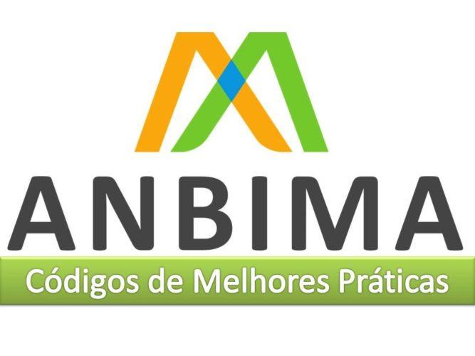 logo da Associação Brasileira de Private Equity & Venture Capital